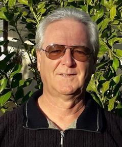 Jean Michel F.jpg