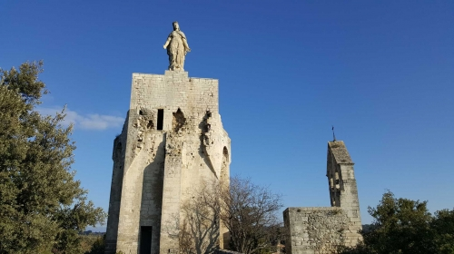 15 isabelle-clansayes-tour-et-eglise-st-michel-janv-2.jpg