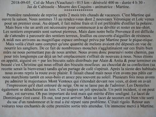 20180905_Col de Murs avec Martine.JPG