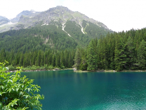 20170625 -Tirol 0158.jpg
