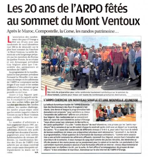 20 ans Arpo Provence.jpg