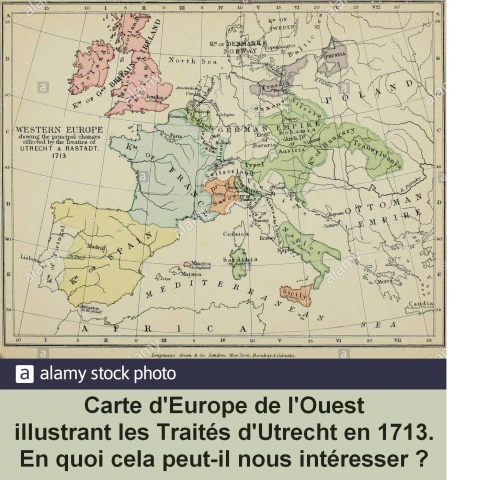 Traités d'Utrecht large.jpg