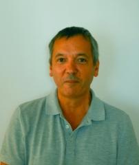 Roger Silva P9154622.JPG