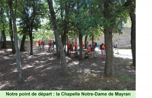 20210924 St Laurent des A.jpg