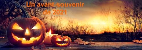 halloween_seine-et-marne.jpg