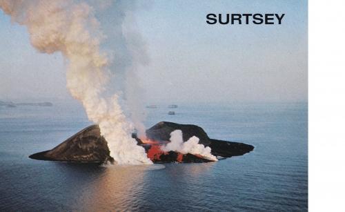 Surtsey.jpg