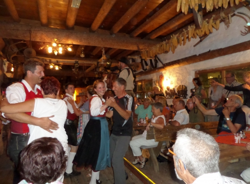 Tyrol 2017-06-23 18.37 (120).jpg