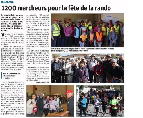 20190330 RANDO 1200 marcheurs a.jpg