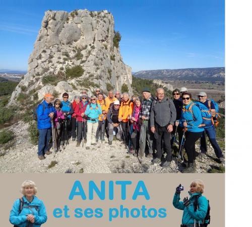 20200212 Anita.jpg