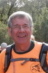 Jean Michel Louis 4152815233.JPG