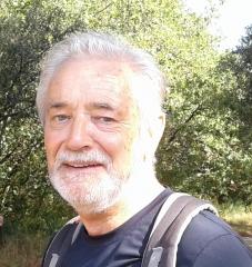Bernard  GANICHOT_cr.jpg