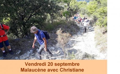 20190920 Malaucène avec Christiane L.jpg