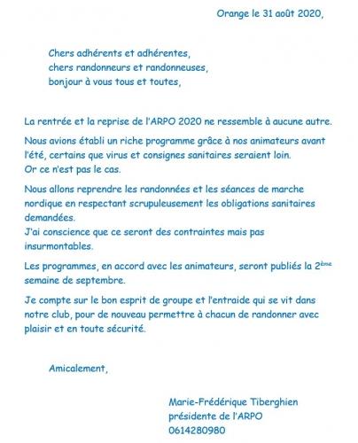 Le mot de Marie-Frédérique 20200831.jpg