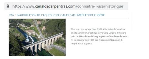 20190127 Aqueduc de Galas (Canal de Carpentras).jpg