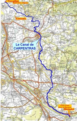 20210922 Canal de Carpentras.jpg