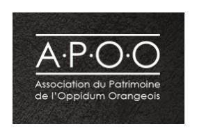 Logo APOO.jpg