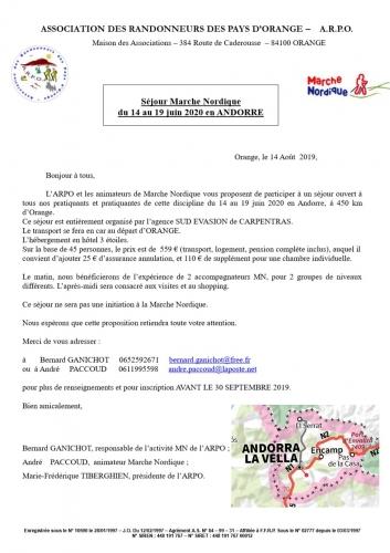 20190814 Andorre.jpg