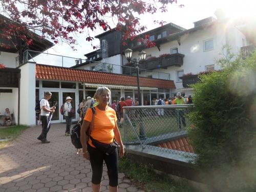 Tyrol 2017-06-23 18.37 (129).jpg