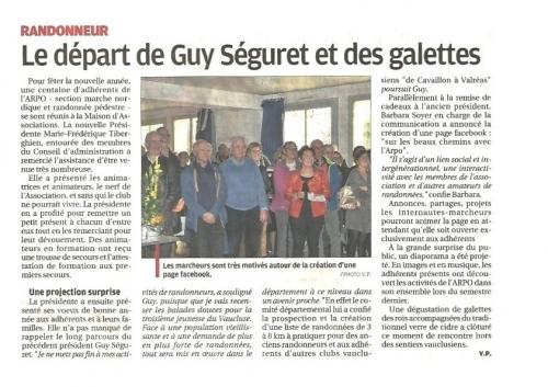 20180118 Guy et les Galettes.jpg