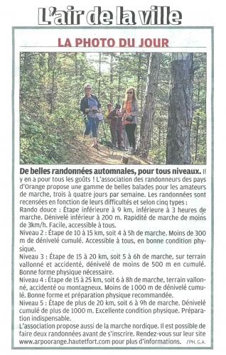 Article LA PROVENCE 20201010.jpg