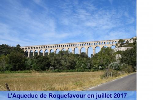 20210331 Roquefavour.jpg
