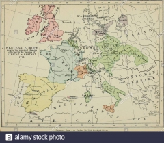 Traité d'Utrecht.jpg