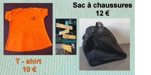 20211012 t-shirt sac chaussures.jpg