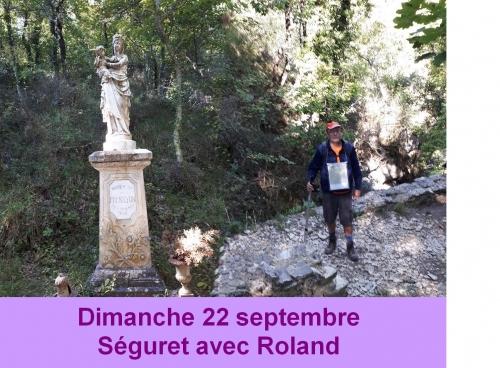 20190922 Séguret avec Roland L.jpg