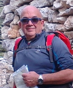 Bernard L.jpg