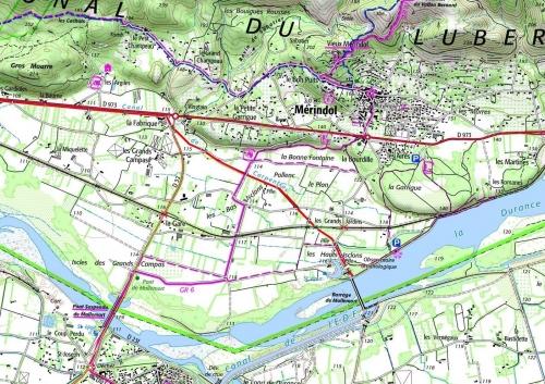 20190322 Canal Carpentras commence au barrage de Mallemort commune de Mérindol.jpg