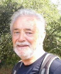 Bernard G.jpg